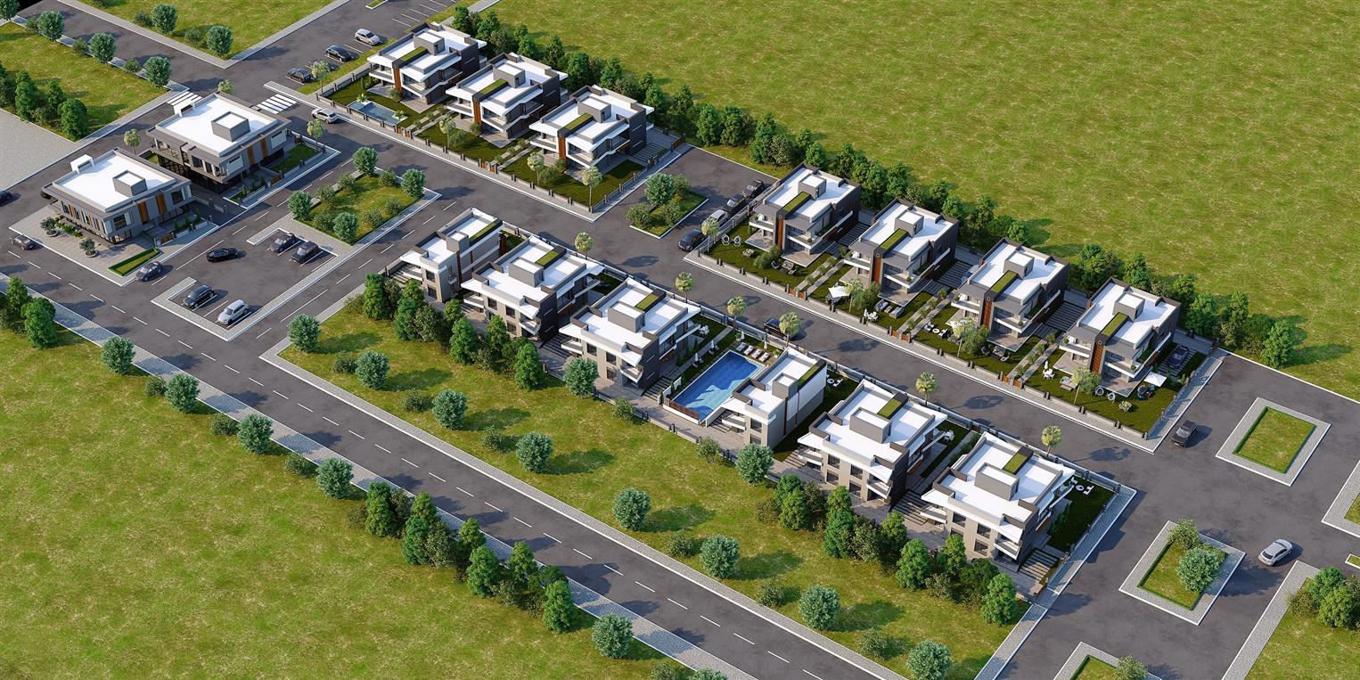 demren-park-10201864102338497.jpg Demren İnşaat Proje