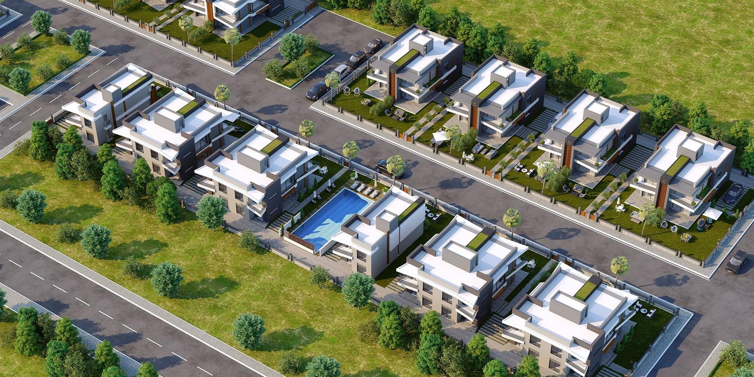 demren-park-10201864102341716.jpg Demren İnşaat Proje