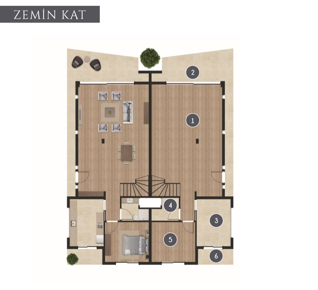 demren-park-1020186410496335.jpg Demren İnşaat Proje