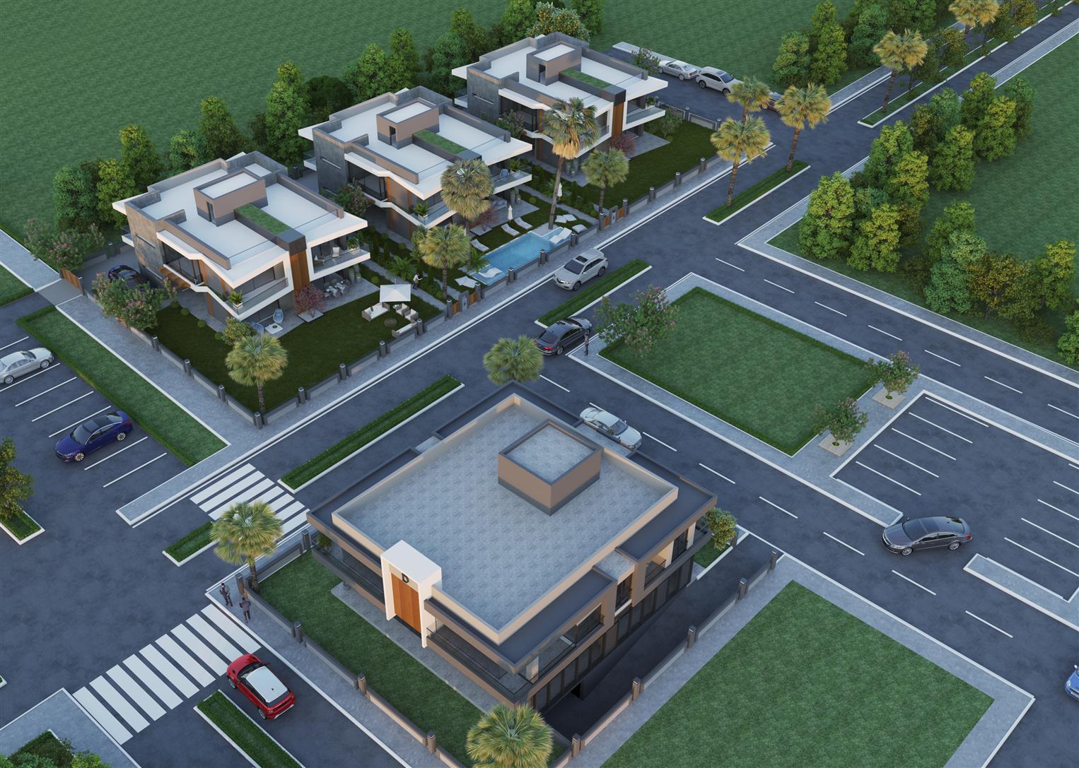 demren-park20171617553996.jpg Demren İnşaat Proje